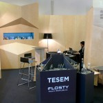 stand_tesem_personal