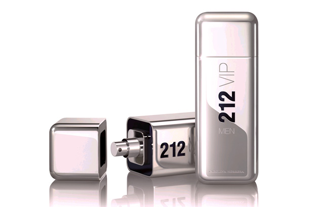 212 VIP MEN<br />