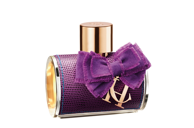 EDP SUBLIME<br />
