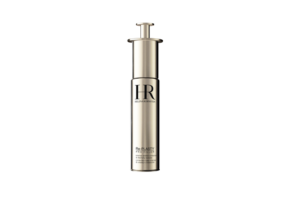 RE-PLASTY PROFILLER<br />