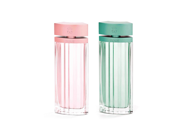 L'EAU<br />