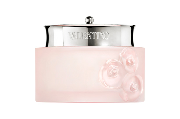 VALENTINA BODY CREAM<br />